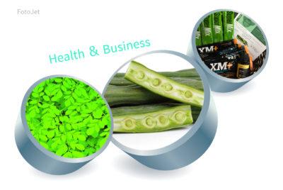 健康と経済を両輪に! 新しい時代に思うこと