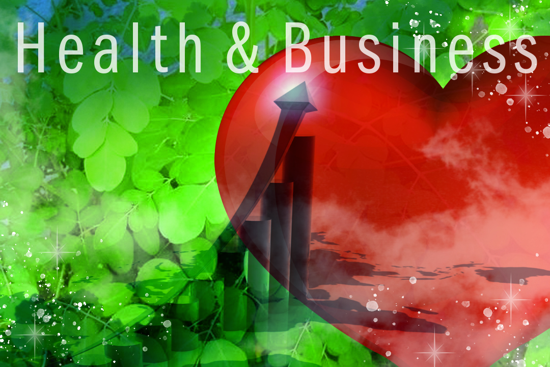 Health & Business